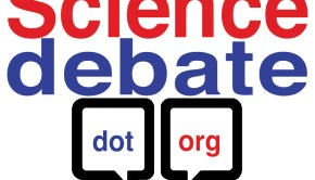 science-debate-logo