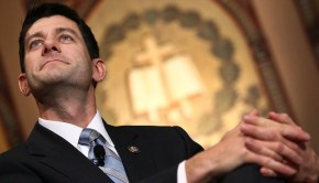 gty_washington_paul_ryan_jt_120811_wg