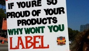 prop37_monsanto-aint-you-proud