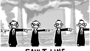 faultline-cartoon