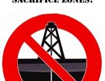 pa-fracking-schools