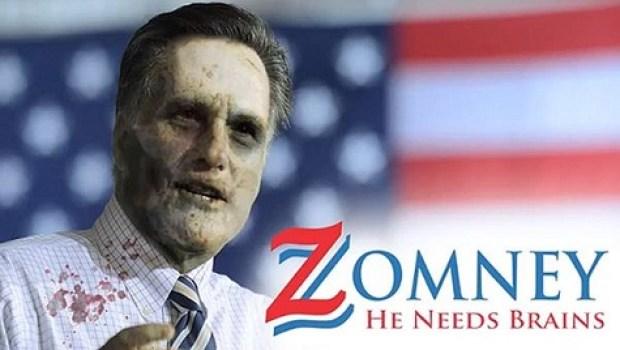 zombie-romney-jos-whedon
