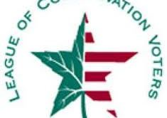 league-of-conservation-voters-logo