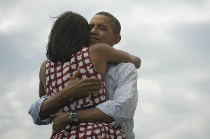 president-barack-obama-four-more-years