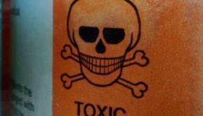 toxic-wind-tax-credit