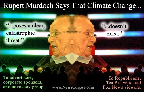 murdoch-climate-change-newscorpse