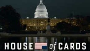 houseofcards-e1359774608329