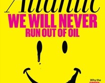 Atlantic-cover-never-run-out-of-oil
