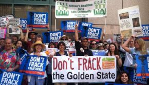 dont-frack-the-golden-state