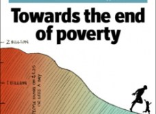 ecomonist-cover-poverty