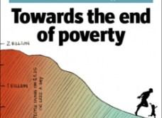 ecomonist-cover-poverty