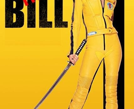 kill-the-bill-wendy-filibuster