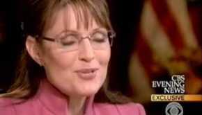 Happy Sarah Palin Debate Day!!! (VIDEO)