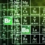 fracking bad - the toxic recipe for fracking's secret soup