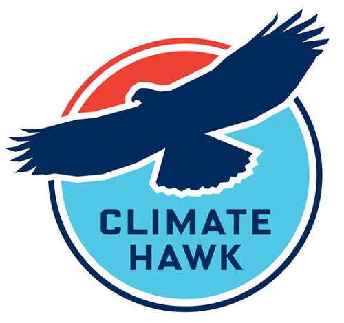 How YOU can help send climate hawks to Congress