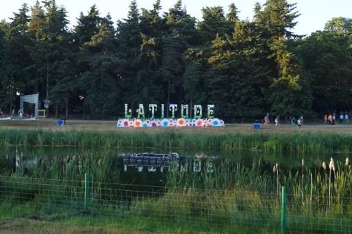 Latitude36