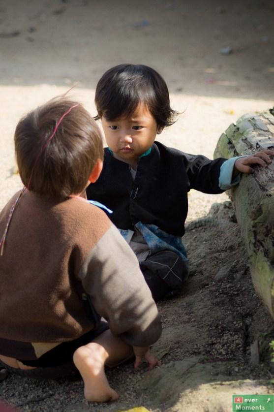 w Ban Kun Chang Kian