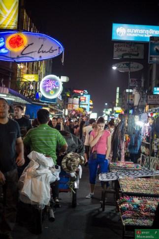 Bangkok-22