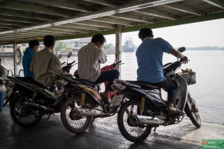 Bangkok-41