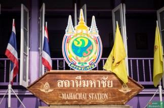 Bangkok-58