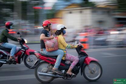Saigon w Saigonie-1