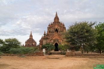 Bagan-34