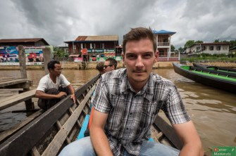 Inle-9