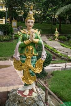 Yangon-21