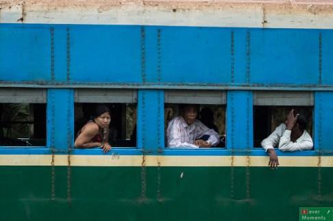 Yangon-49