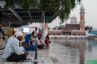 Amritsar-14