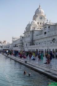 Amritsar-4