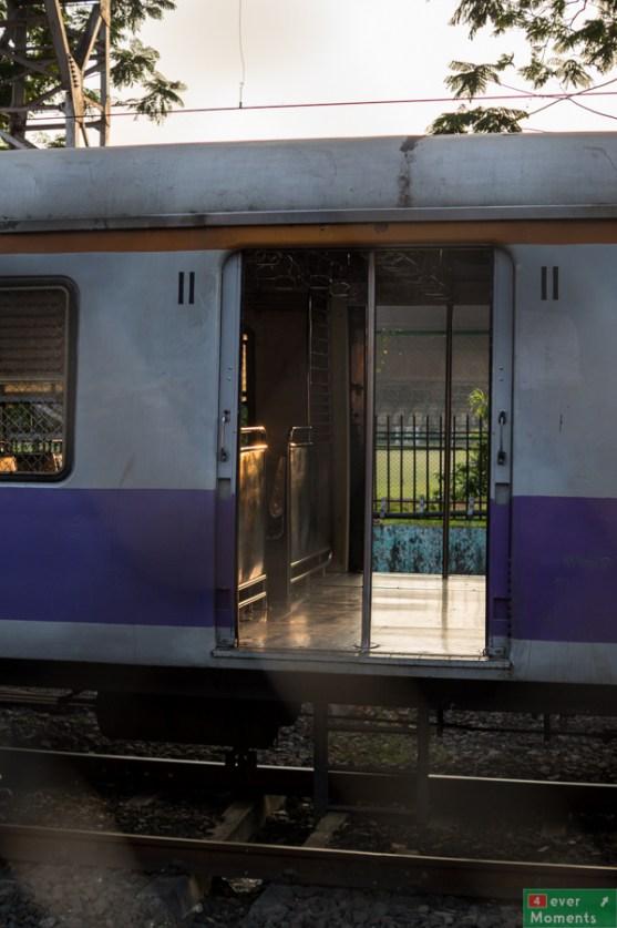 Mumbai-14