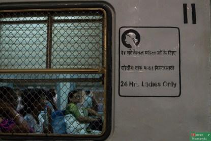 Mumbai-17