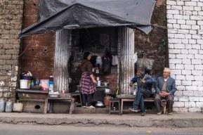 Darjeeling-17