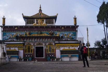 Darjeeling-53