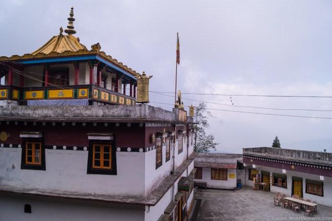 Darjeeling-58