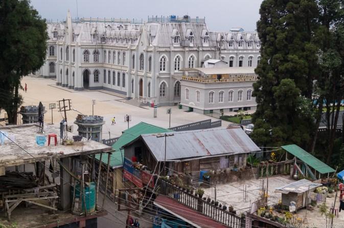 Darjeeling-66