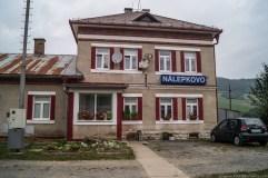 margecany-nalepkovo-10