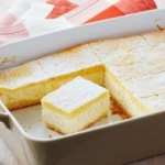How to make a delicious  Blintz Brunch Bake