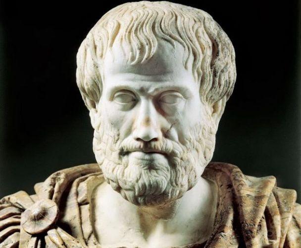Arqueólogos creen haber encontrado la tumba de Aristóteles en Grecia.