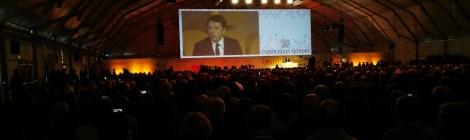 Renzi e Un'industria