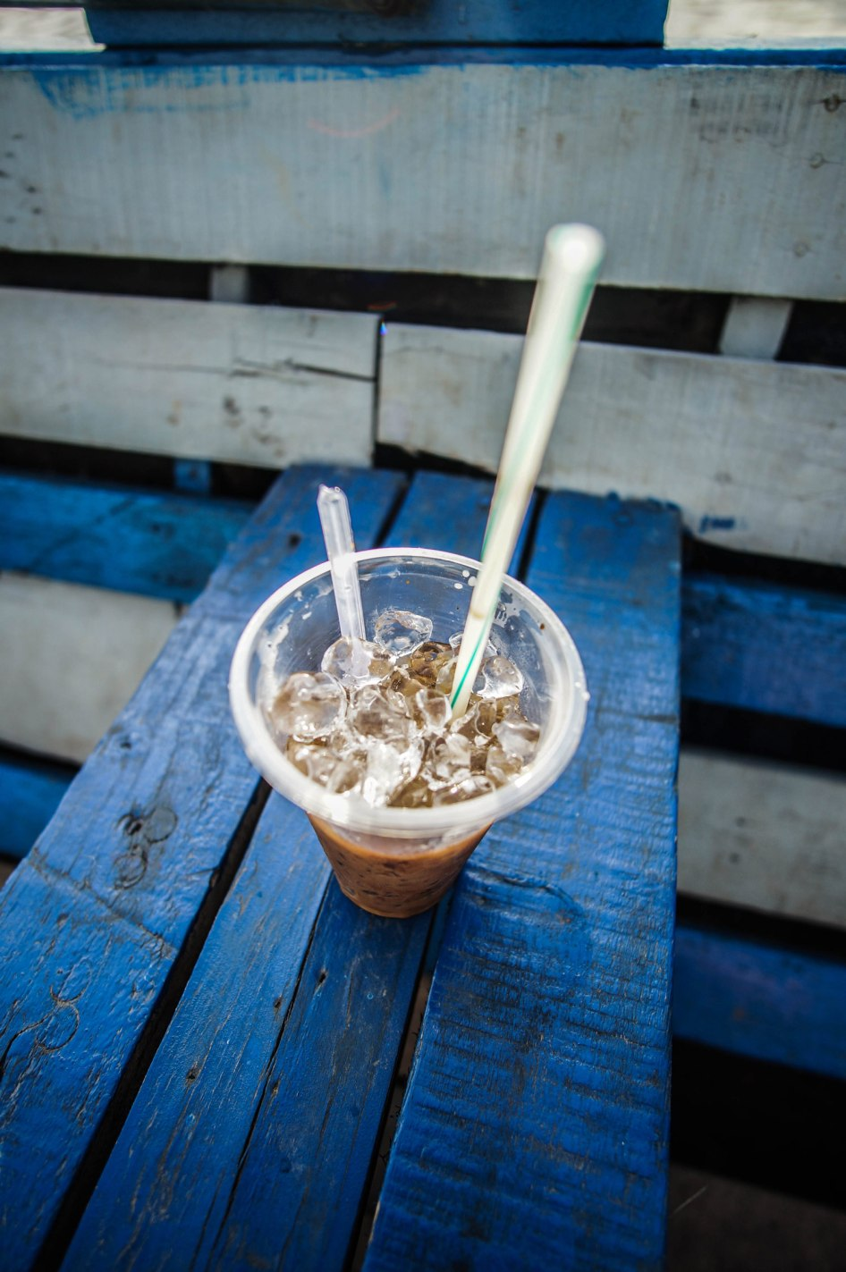 floating_market_coffee_can_tho