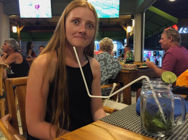 impressed-face-over-Tobys-straw-creation-bali
