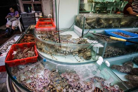 the-best-seafood-fish-market-hk