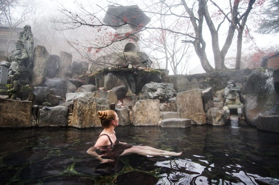 the-hot-spring-view-takaragawa-onsen