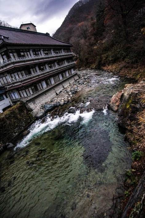 the-power-of-nature_takaragawa-onsen