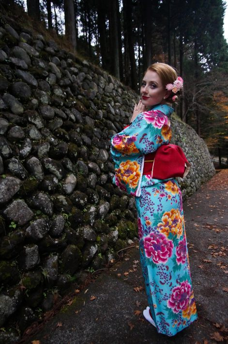 japanese-traditional-clothing