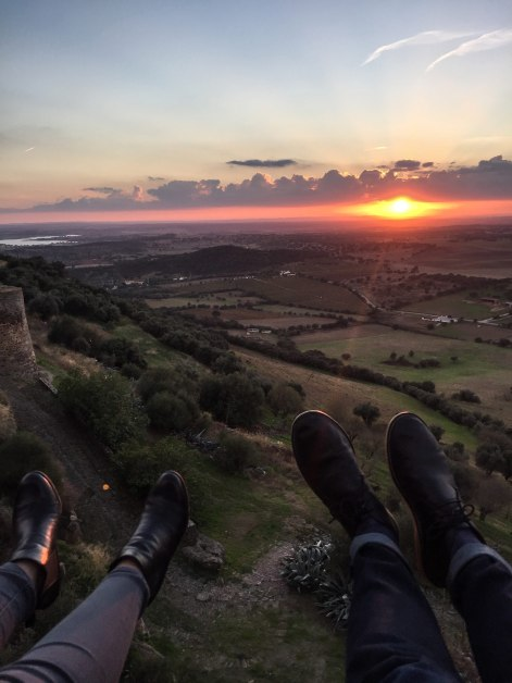on-top-of-the-world-portugal