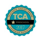 2017-TCA-Preschool-color
