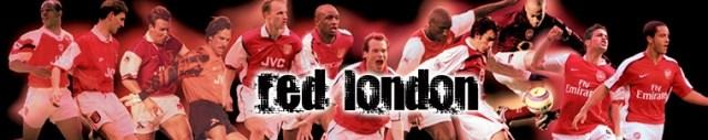 http://i2.wp.com/redlondon.files.wordpress.com/2009/07/red-london-banner.jpg?w=640